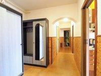 Prodej bytu v lokalitě Prostějov, okres Prostějov - obrázek č. 3