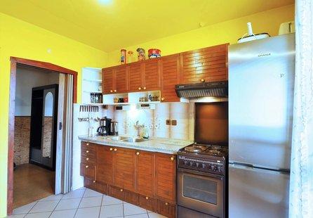 Prodej bytu v lokalitě Prostějov, okres Prostějov - obrázek č. 1