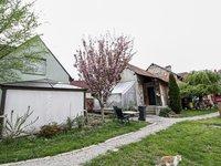 Prodej domu v lokalitě Sobůlky, okres Hodonín - obrázek č. 7