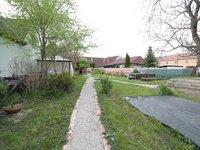 Prodej domu v lokalitě Sobůlky, okres Hodonín - obrázek č. 6