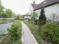 Prodej domu v lokalitě Sobůlky, okres Hodonín - obrázek č. 5