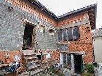 Prodej domu v lokalitě Sobůlky, okres Hodonín - obrázek č. 8