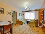 Drásov, RD 2+1+1, pozemek 372 m², 2 sklepy, letní kuchyně, parkování – rodinný dům - Domy Brno-venkov