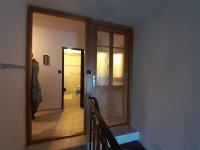 Pronájem bytu v lokalitě Křtiny, okres Blansko - obrázek č. 8