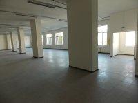 Pronájem komerčních prostor v lokalitě Hodonín, okres Hodonín - obrázek č. 2