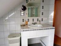 Pronájem bytu v lokalitě Mikulov, okres Břeclav - obrázek č. 3