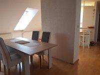 Pronájem bytu v lokalitě Mikulov, okres Břeclav - obrázek č. 7