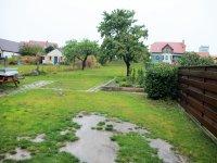 Pronájem bytu v lokalitě Hodonice, okres Znojmo - obrázek č. 6