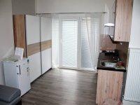 Pronájem bytu v lokalitě Hodonice, okres Znojmo - obrázek č. 3