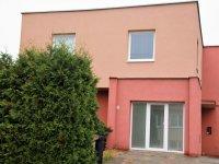 Pronájem bytu v lokalitě Hodonice, okres Znojmo - obrázek č. 5