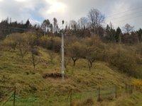 Prodej pozemku v lokalitě Pohledy, okres Svitavy - obrázek č. 6