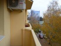 Pronájem bytu v lokalitě Hodonín, okres Hodonín - obrázek č. 5