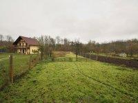Prodej pozemku v lokalitě Ivančice, okres Brno-venkov - obrázek č. 4