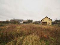 Prodej pozemku v lokalitě Ivančice, okres Brno-venkov - obrázek č. 3