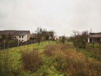 Prodej pozemku v lokalitě Ivančice, okres Brno-venkov - obrázek č. 5
