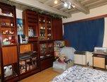 Plaveč , RD 2+1 , 162m2, dílna, stodola, letní kuchyně  –   rodinný dům - Domy Znojmo