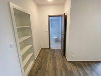 Pronájem bytu v lokalitě Kratochvilka, okres Brno-venkov - obrázek č. 3