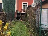 Pronájem domu v lokalitě Brno, okres Brno - obrázek č. 5