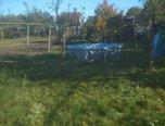 Břeclav, prodej zahrady, 705m² - pozemek - Pozemky Břeclav