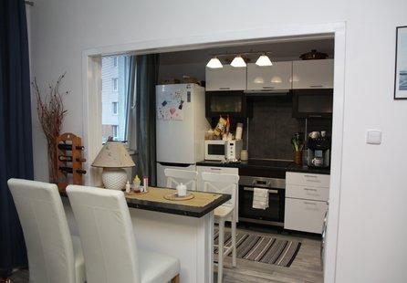 Prodej bytu v lokalitě Břeclav, okres Břeclav - obrázek č. 1