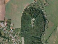 Prodej domu v lokalitě Starý Jičín, okres Nový Jičín - obrázek č. 4