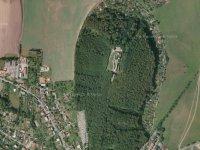 Prodej domu v lokalitě Starý Jičín, okres Nový Jičín - obrázek č. 2