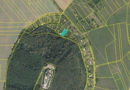 Prodej domu v lokalitě Starý Jičín, okres Nový Jičín - obrázek č. 1