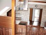 Zaječí, prodej 2x3+1, 133m² - rodinný dům - Domy Břeclav