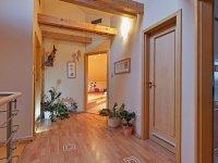 Prodej domu v lokalitě Rajhrad, okres Brno-venkov - obrázek č. 8