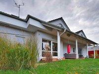 Prodej domu v lokalitě Rajhrad, okres Brno-venkov - obrázek č. 3