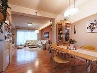 Prodej domu v lokalitě Rajhrad, okres Brno-venkov - obrázek č. 5