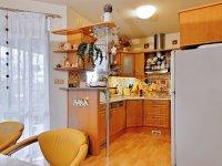 Prodej domu v lokalitě Rajhrad, okres Brno-venkov - obrázek č. 7