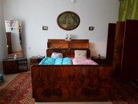 Prodej domu v lokalitě Jaroměřice nad Rokytnou, okres Třebíč - obrázek č. 5
