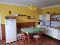 Prodej domu v lokalitě Jaroměřice nad Rokytnou, okres Třebíč - obrázek č. 6