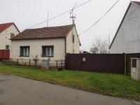 Prodej domu v lokalitě Jaroměřice nad Rokytnou, okres Třebíč - obrázek č. 4