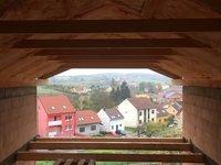 Prodej domu v lokalitě Ochoz u Brna, okres Brno-venkov - obrázek č. 5