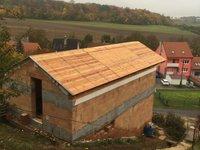Prodej domu v lokalitě Ochoz u Brna, okres Brno-venkov - obrázek č. 2