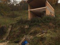 Prodej domu v lokalitě Ochoz u Brna, okres Brno-venkov - obrázek č. 4