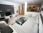 Petrov, RD 5+kk, 458m² - rodinný dům - Domy Hodonín