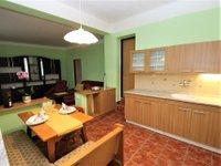 Prodej domu v lokalitě Hrušovany nad Jevišovkou, okres Znojmo - obrázek č. 5