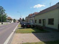 Prodej domu v lokalitě Hrušovany nad Jevišovkou, okres Znojmo - obrázek č. 2