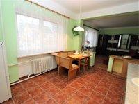 Prodej domu v lokalitě Hrušovany nad Jevišovkou, okres Znojmo - obrázek č. 8