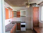Slavkov u Brna, podnájem bytu 3+1, 85 m2 - byt - Byty Vyškov