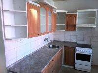 Pronájem bytu v lokalitě Slavkov u Brna, okres Vyškov - obrázek č. 2