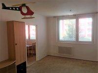 Pronájem bytu v lokalitě Slavkov u Brna, okres Vyškov - obrázek č. 4