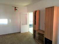 Pronájem bytu v lokalitě Slavkov u Brna, okres Vyškov - obrázek č. 3