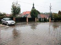 Pronájem komerčních prostor v lokalitě Želetice, okres Znojmo - obrázek č. 4
