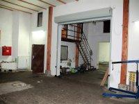 Pronájem komerčních prostor v lokalitě Želetice, okres Znojmo - obrázek č. 2