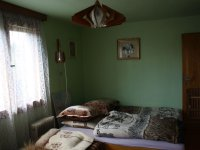 Prodej domu v lokalitě Vyškov, okres Vyškov - obrázek č. 8