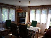 Prodej domu v lokalitě Vyškov, okres Vyškov - obrázek č. 4